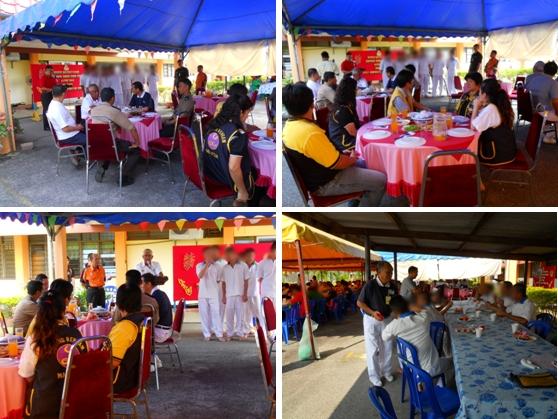 Simpang Renggam Malaysia  city pictures gallery : Awam Swasta Kakitangan Multimedia Saluran Bantuan Versi Mobile ...
