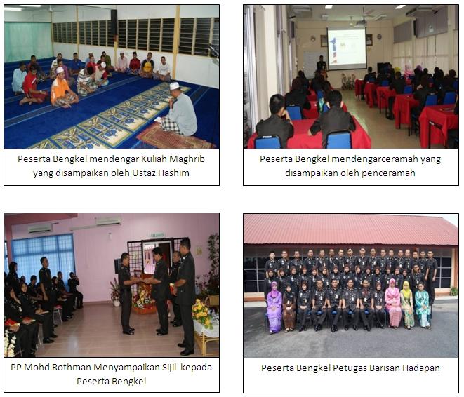 etika perhubungan awam malaysia Universiti sains malaysia peperiksaan semester pertama sidang akademik 2008/2009 november 2008  apakah etika perhubungan awam dan huraikan peranan pengamal.